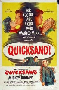 quicksand2os