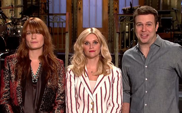 snl-witherspoon-florence