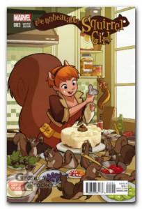 squirrelgirl3wom