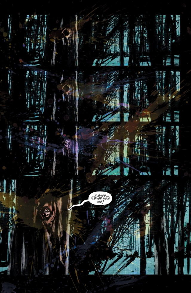 wytches-1-01