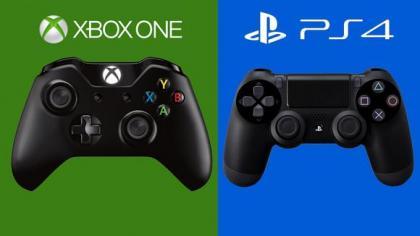 xbox-one-vs-ps4_2
