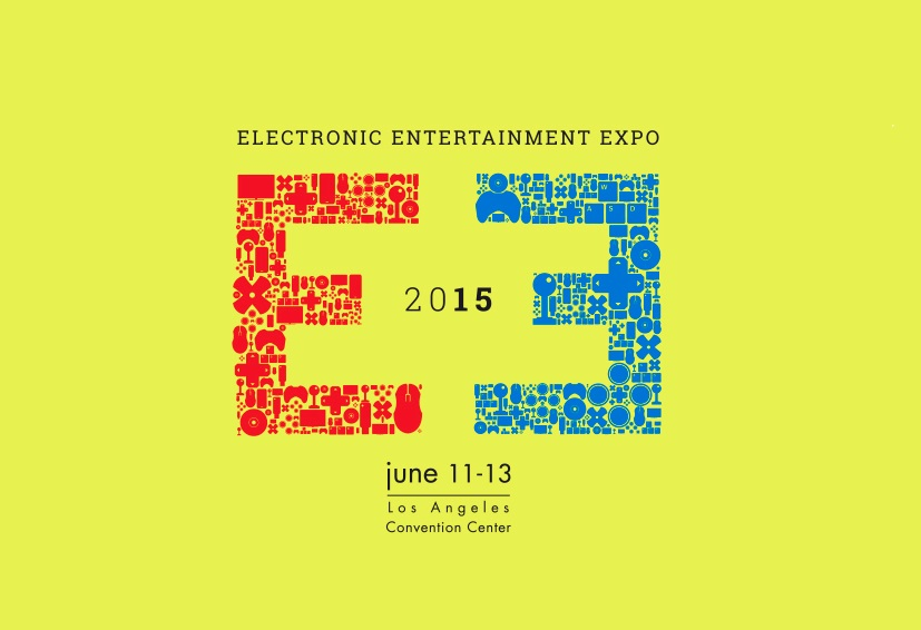 630x431xNintendo-Will-Host-E3-2015-Event-to-Launch-World-Championship.jpg.pagespeed.ic.9BLIC9lAej