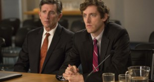 Silicon Valley_Two Days