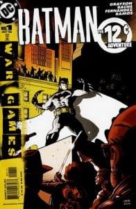 Batman_12c_Adventure_cover