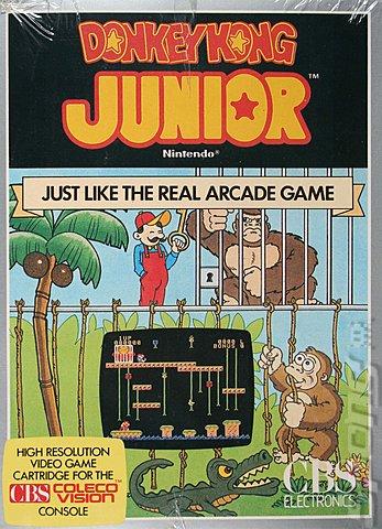 _-Donkey-Kong-Junior-Colecovision-_