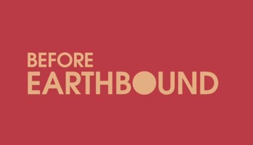 EarthboundBeginnins