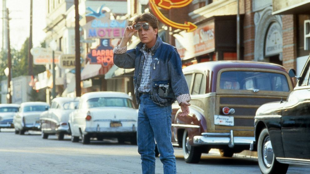 GTY_back_to_the_future_1_kab_150101_16x9_992