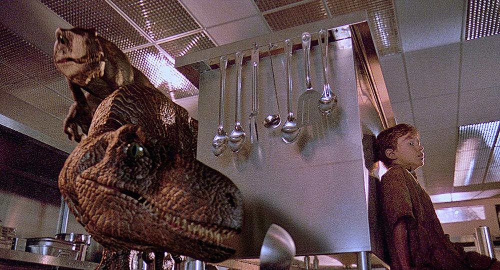 Jurassic-Park_Kitchen2