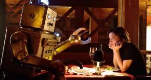 Man Seeking Woman S01E09 Teacup