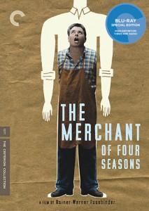 Merchant (3)