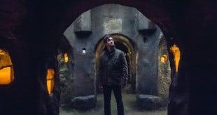 Hannibal S03E02