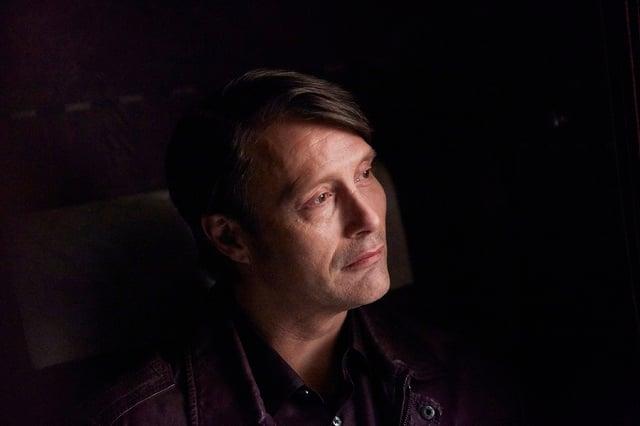Hannibal S03E01