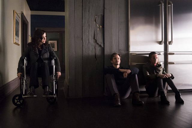 Hannibal S03E04