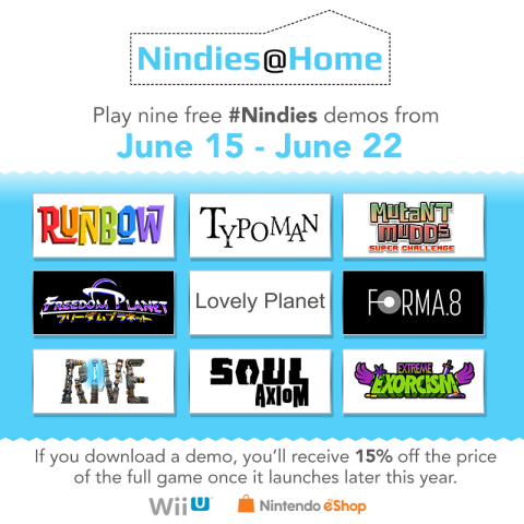 Nindies_vfinal