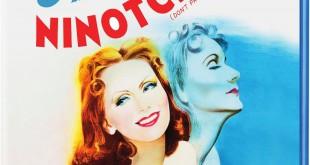 Ninotchka (1)