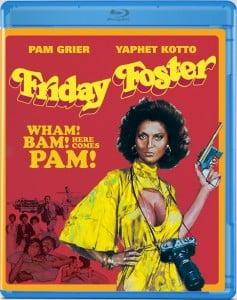 Pam Grier (2)