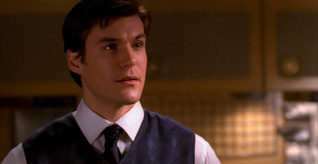 Sean-Maher-as-Simon-Tam-in-Firefly