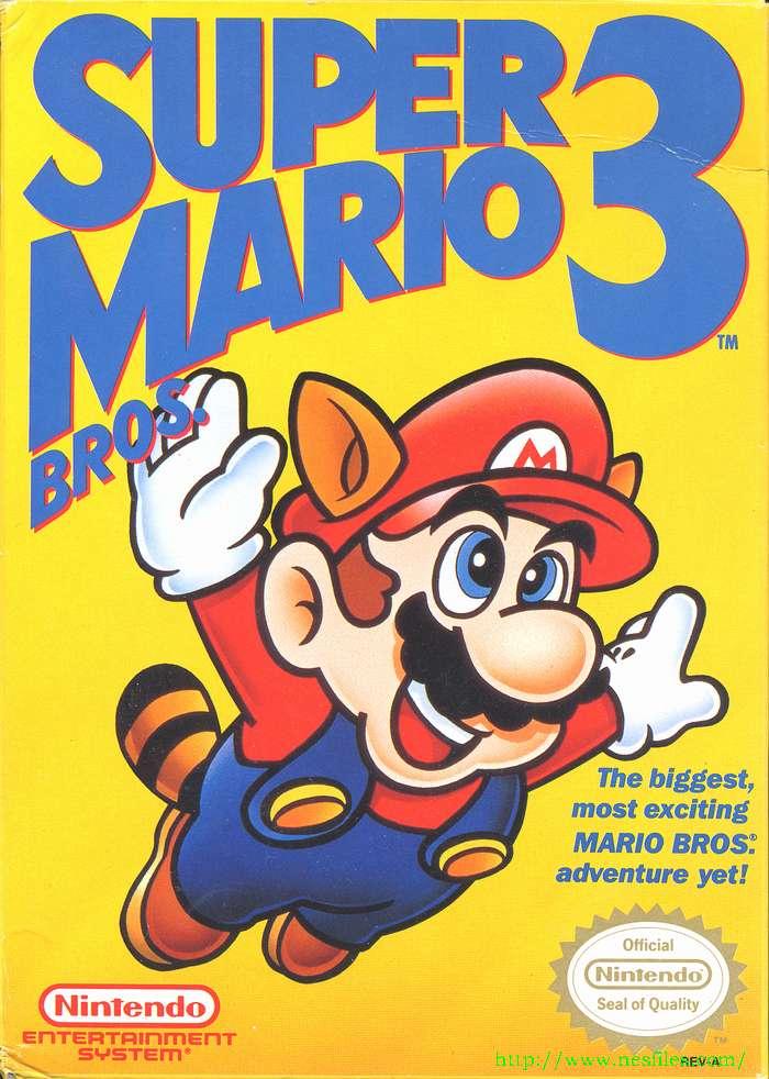 Super_Mario_Bros_3_boxfront