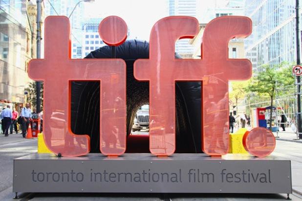 TIFF-Logo-