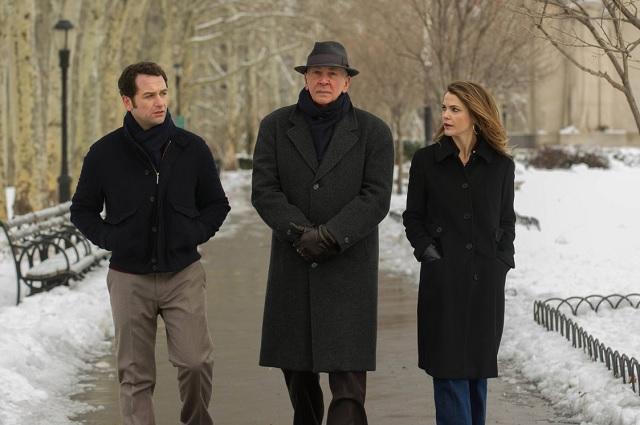 The Americans S03E09
