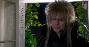 The-Goblin-King-Visits-Sarah-labyrinth-9029078-1920-1080