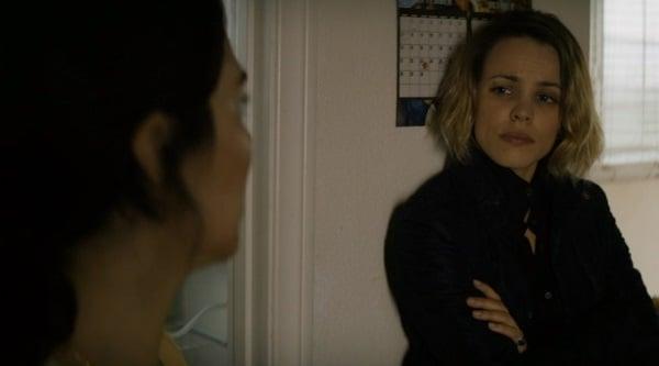 True Detective S02E01