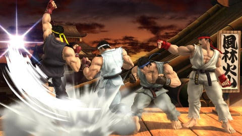 WiiU_SuperSmashBros_screens_061415_Ryu_16