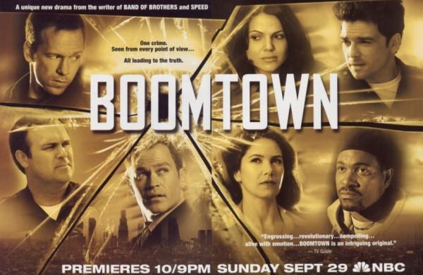 boomtown-tv-series-premiere-e1341482956253
