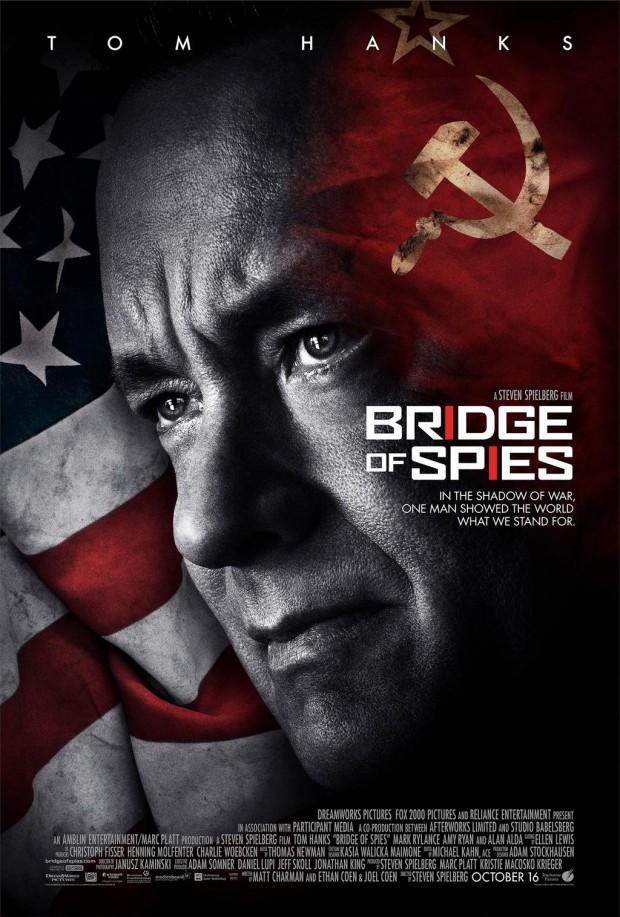 bridge_of_spies-poster