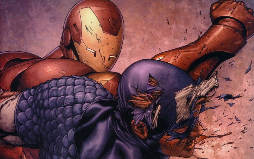 civil-war-punch-which-side-of-marvel-s-civil-war-would-you-be-on-captain-america-3-civil-war-who-will-win-jpeg-213315