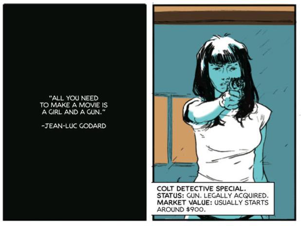 comics-material-1-2