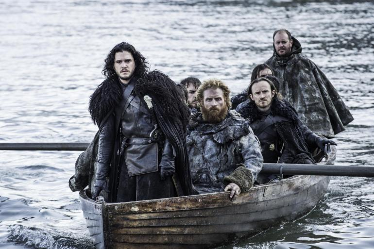 game-thrones-hardhome-predictions