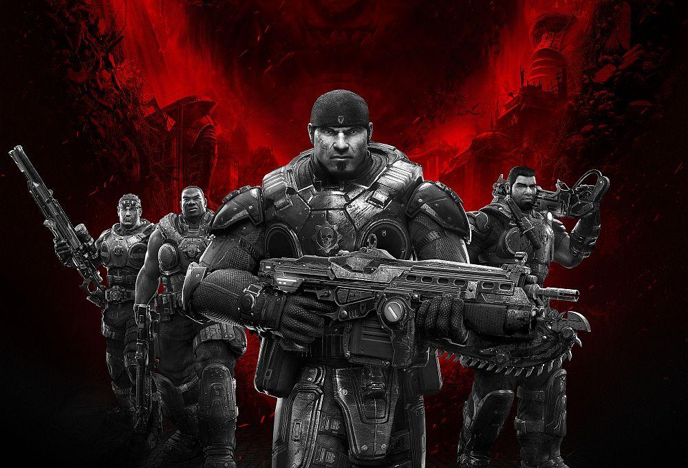 gears_of_war_ultimate_edition_header01