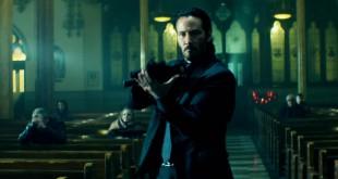 john-wick-movie-keanu-reeves-gun-church