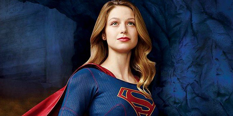 supergirl-melissa-benoist-tv-show-trailer