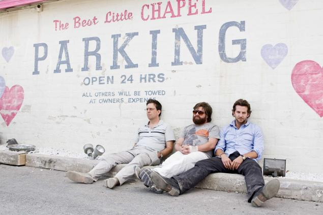 the-hangover-movie-picture-32