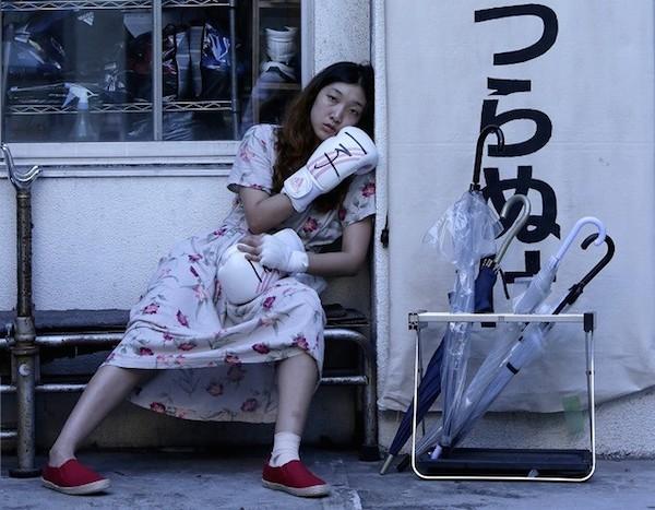 100_Yen_Love-0001