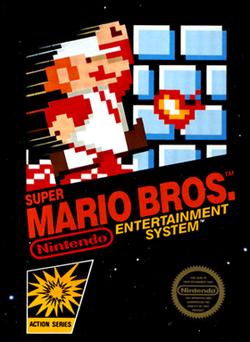 250px-Super_Mario_Bros._box