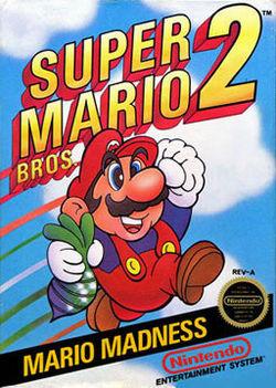 250px-Super_Mario_Bros_2