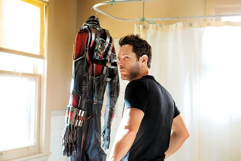 Ant-Man-Marvel-Cinematic-Universe