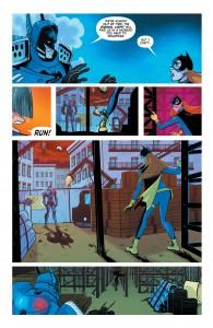 Batgirl42interior