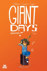 GiantDays-05-A-Main-f582d