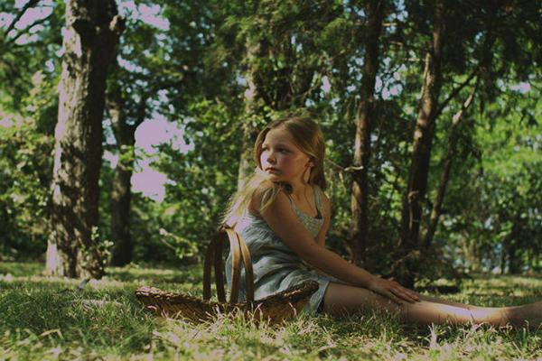 Her Wilderness Riley Templeton