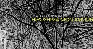 Hiroshima (1)