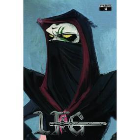 LFG 4 Cover