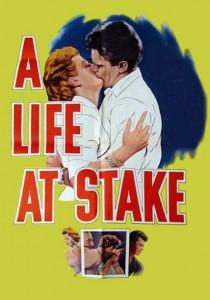 Life_At_Stake