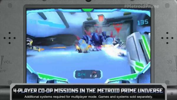 Metroid-Prime-Federation-Force-Nintendo-E3-2015-Stream-02-1280x720