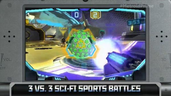 Metroid-Prime-Federation-Force-Nintendo-E3-2015-Stream-04-1280x720