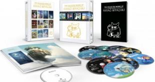 Miyazaki1-720x404
