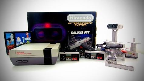 NES-Deluxe-Set